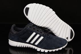 Accesorios Adidas Mercado En Varsity Y Fluid Libre Ropa Trainer iXlkTOwPZu