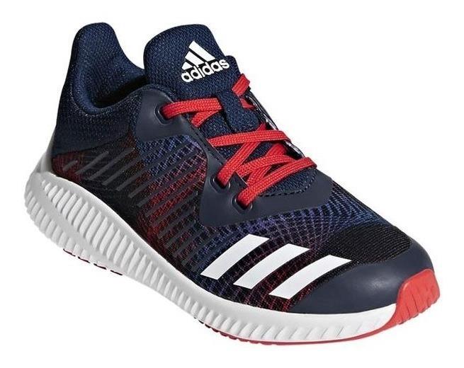 Códigos promocionales zapatos de separación otra oportunidad Zapatillas adidas Fortarun K Niño