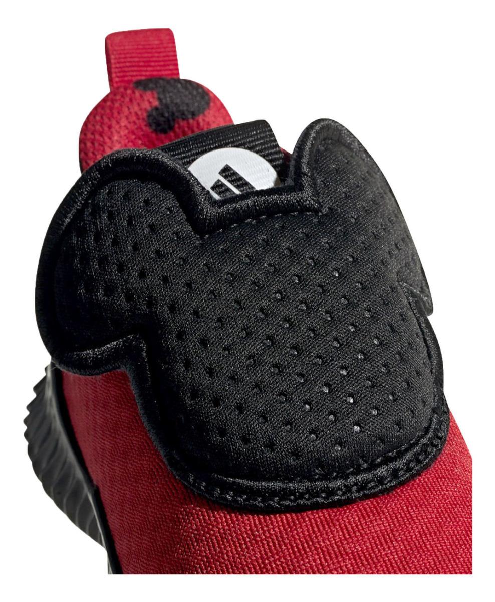 zapatillas adidas mickey
