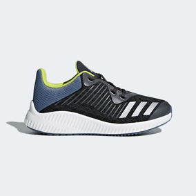 Zapatillas Cp9987 adidas Training Fortarun Mujer EWDYH92Ie