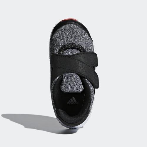 zapatillas adidas fortarun x infantil