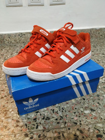 Lo Zapatillas Forum Rs Adidas YgfbyI76v