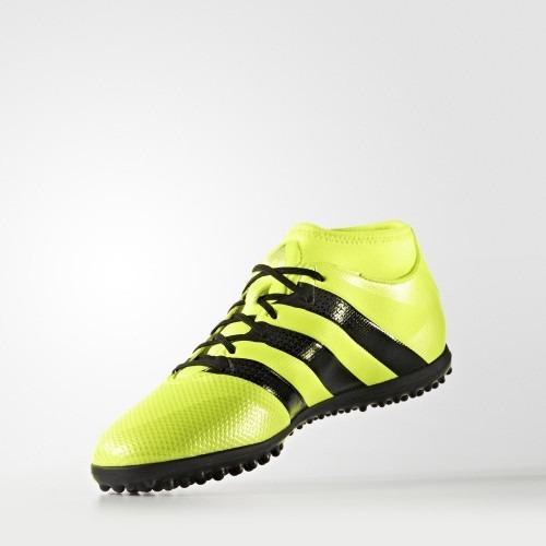 Zapatillas adidas Futbol Ace 16.3 James Rodriguez Tf - New ... 629b45fbe2b02