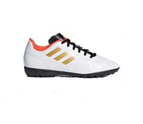 Fútbol New Zapatillas Tf Conquisto Adidas OPXZilkwTu