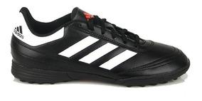 Zapatillas De Esgrima New Balance Ropa Tenis Tenis Adidas