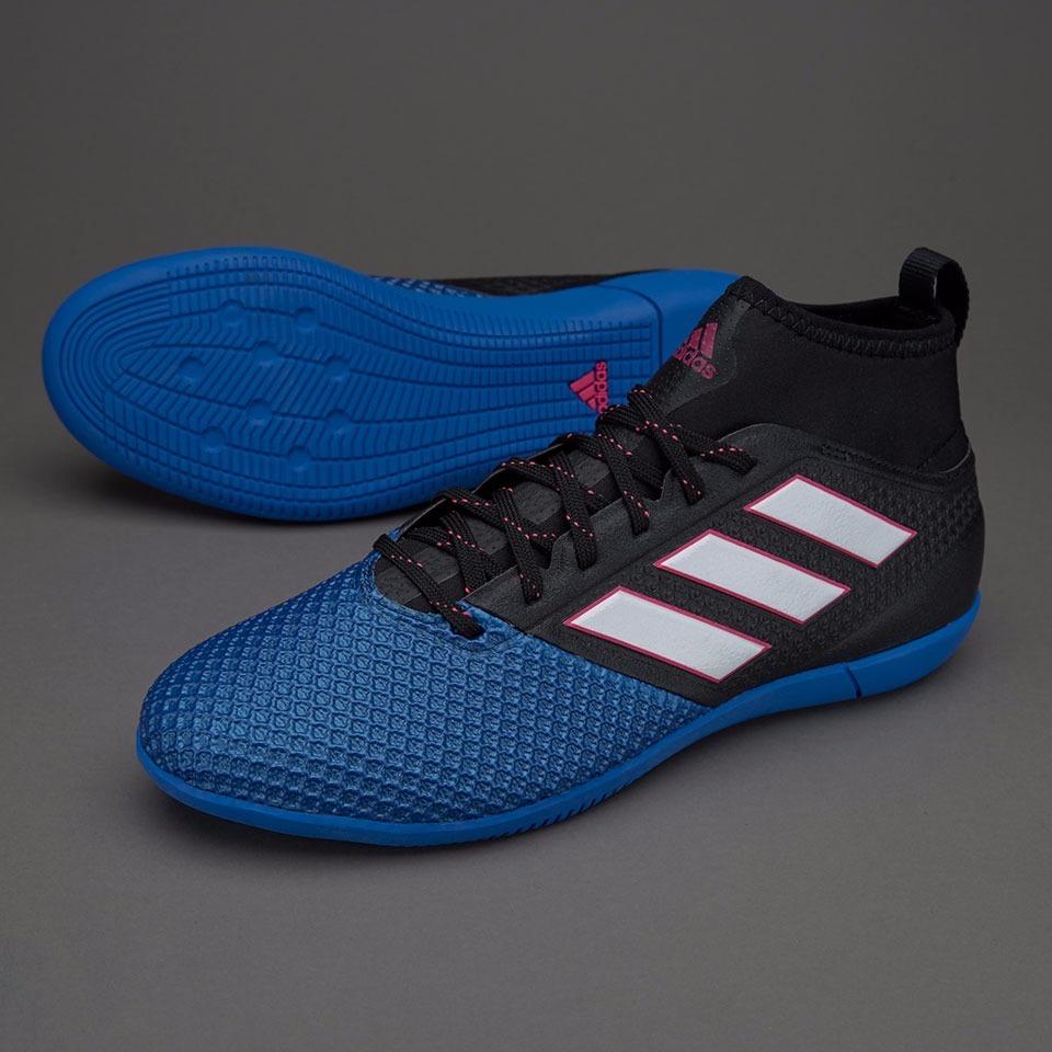 zapatillas adidas futsal mercadolibre
