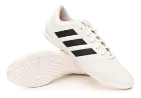Zapatillas Sala Adidas Nemezis 100Original Futbol lKF1Jc