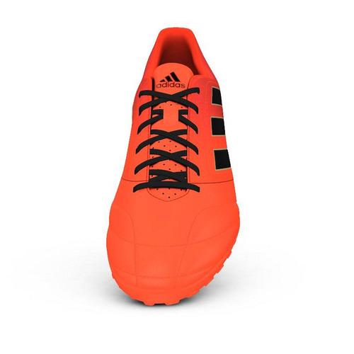 zapatillas adidas futbolito ace 17-4 tf-328