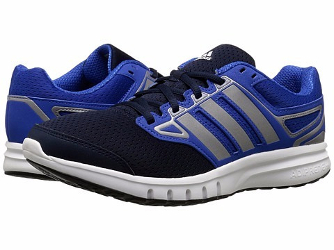 zapatillas adidas de running galactic elite