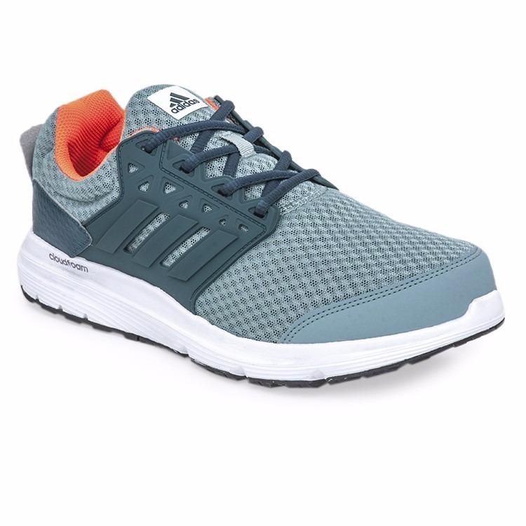 zapatillas adidas 430