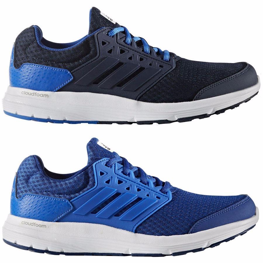 Para En Adidas 3 Hombre Ndph Galaxy Caja Zapatillas nvmOyN0P8w