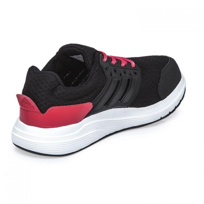 zapatillas adidas galaxy 3 mujer