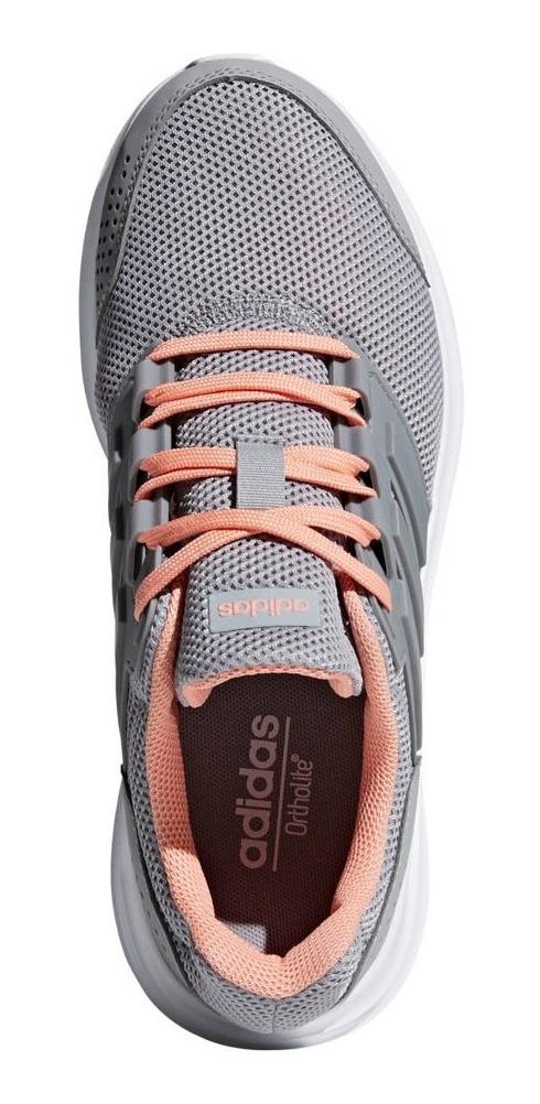 Zapatillas adidas Galaxy 4 b43834 adidas Performance