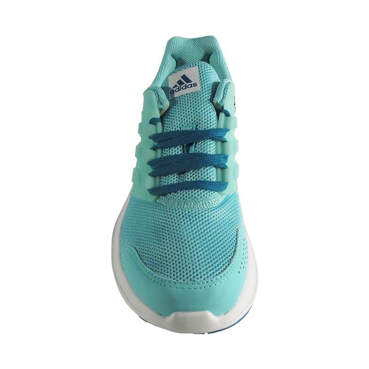 Zapatillas adidas Galaxy 4 Dama ( S80640 )