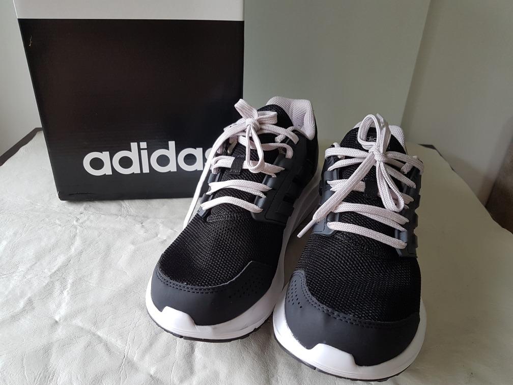 40 Galaxy Zapatillas Adidas Originales Zapatillas Adidas reCdWBxo