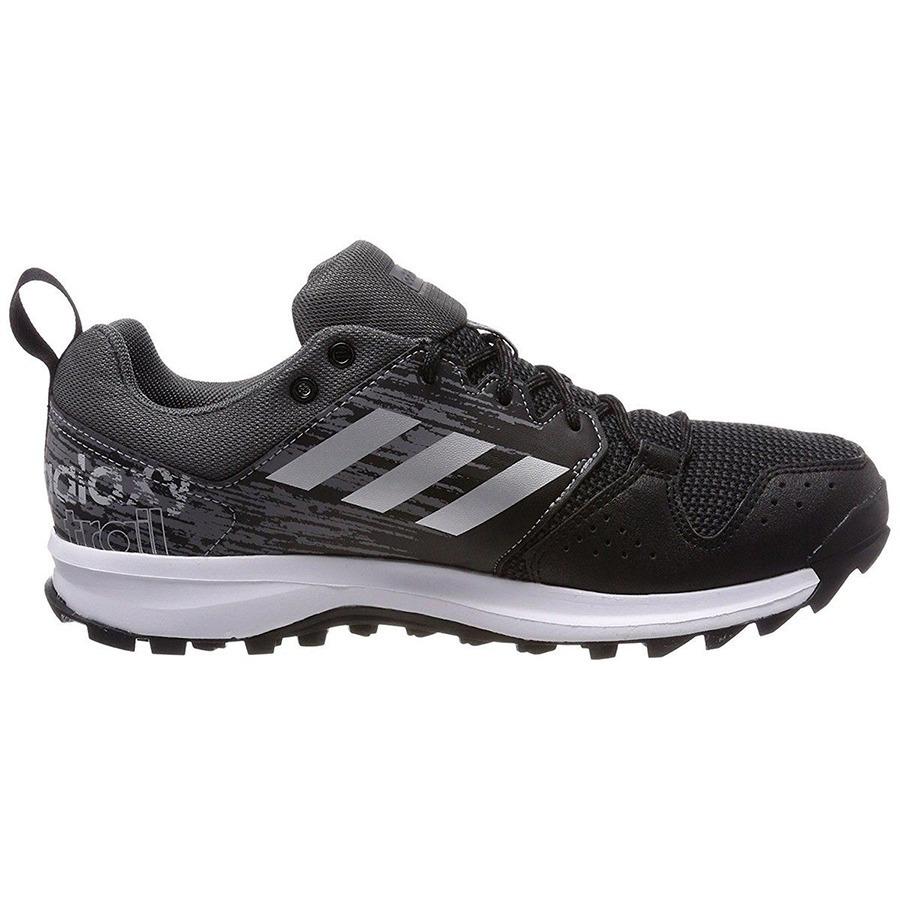 online store 07efe a19c7 zapatillas adidas galaxy trail 2018 para hombre en caja ndph. Cargando zoom.