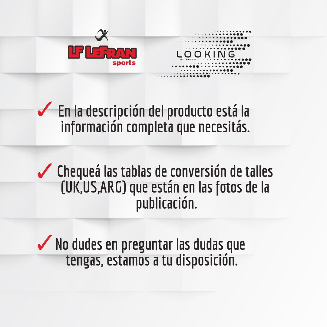 Zapatillas adidas Galaxy Trail B43688 Lefran