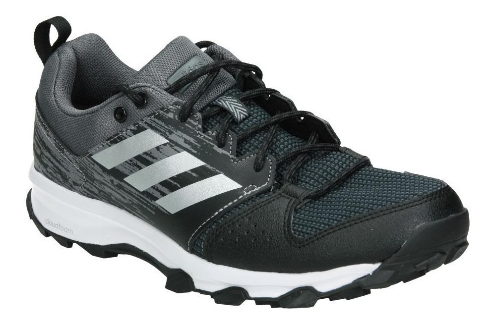 Zapatillas adidas Galaxy Trail Cg3979