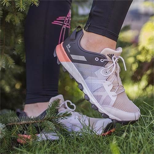 zapatillas adidas galaxy trail mujer- ver tallas en foto