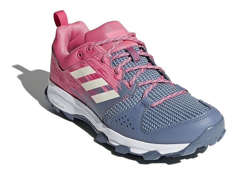 Suelto explorar Joya  Zapatillas adidas Galaxy Trail Outdoor Para Mujer Ndpm - S/ 279,00 en  Mercado Libre