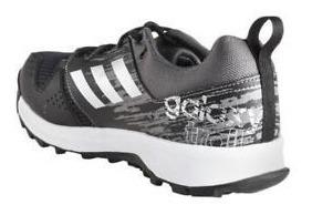 Zapatillas adidas Galaxy Trail Para Hombre Cg3979 Original