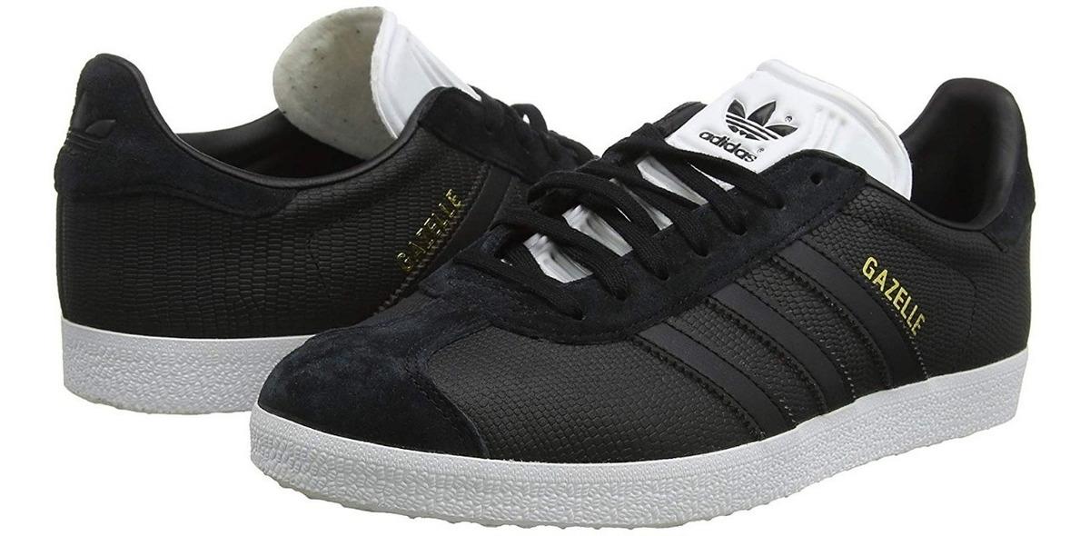 zapatillas adidas gazele