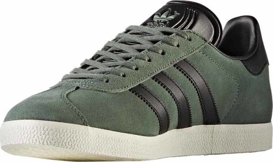 best website 2da65 32433 zapatillas adidas gazelle bz0033. Cargando zoom.