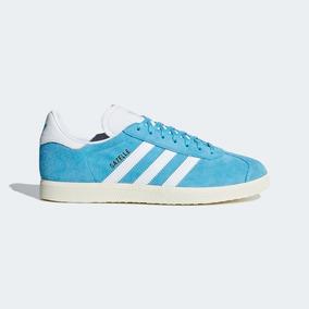 54787f24f92c3 Zapatillas Adidas Ultra Boost Street - Ropa