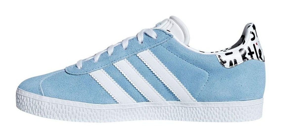 adidas gazelle adulto