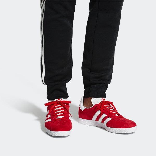 Zapatillas Adidas Gazelle (linea Adidas Originals