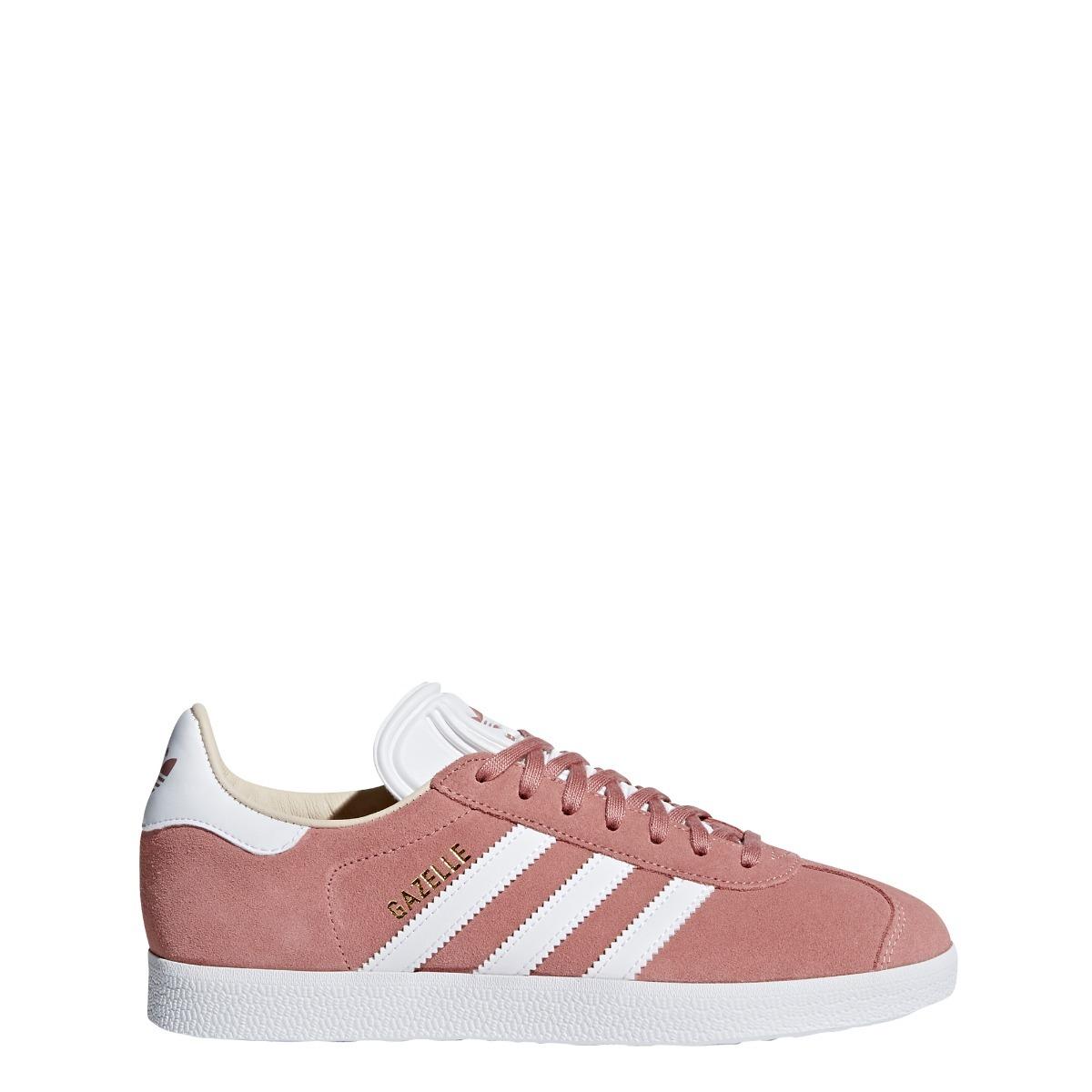 reputable site 8a126 7c685 zapatillas adidas gazelle mujer- originals. Cargando zoom.