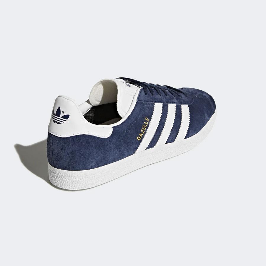 zapatillas adidas gacelle chico