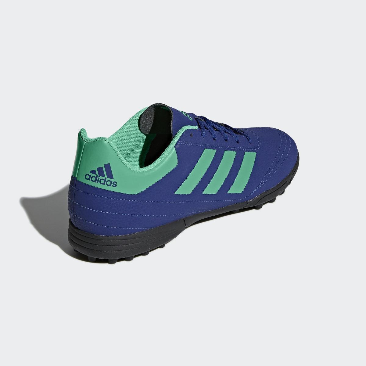 9ab70f439430c zapatillas adidas goletto vi futsal - sintético oferta 2018. Cargando zoom.
