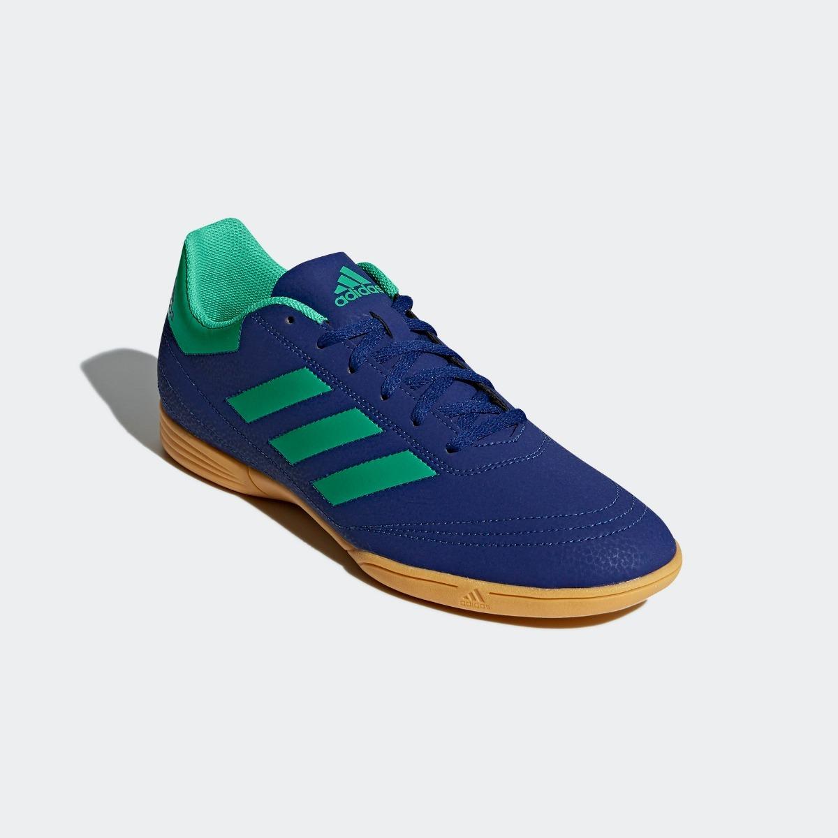 Futsal Oferta 2018 Goletto Adidas Vi Sintético Zapatillas eY9EDWH2Ib