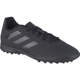 Zapatillas adidas Goletto Vii Tf J 37.0 / Us 5