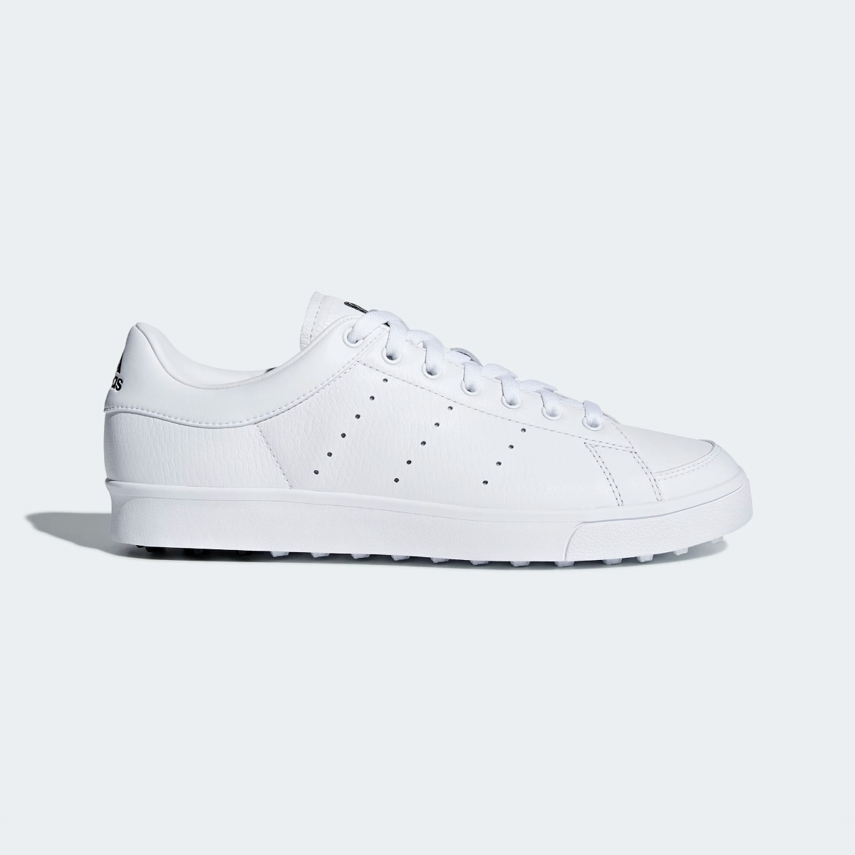 Zapatillas adidas Golf Adicross Classic Blanca Golf Center