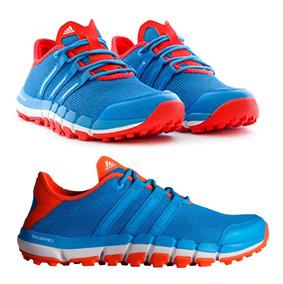 5c573029c Indumentaria Hombre Zapatos de Golf en Mercado Libre Argentina
