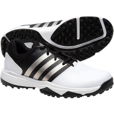 Zapatillas adidas Golf Hombre 360 Traxion