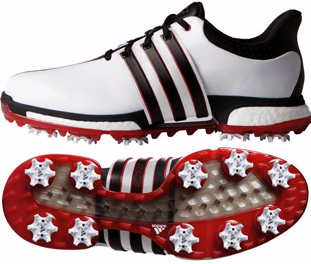 reputable site 4d8d9 69853 zapatillas adidas golf tour 360 boost fwtr. Cargando zoom.