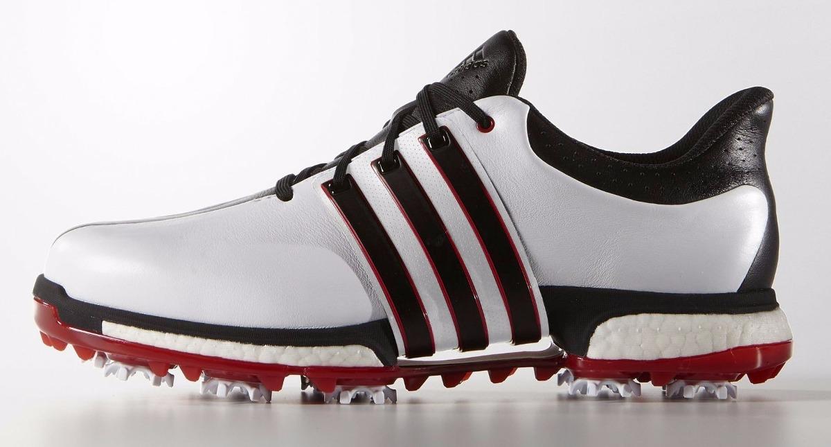 reputable site 1abeb eb87d zapatillas adidas golf tour 360 boost fwtr. Cargando zoom.