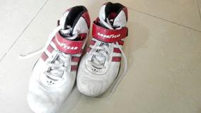 Good 4041 Year Originales Zapatillas Talle Adidas nmNw80
