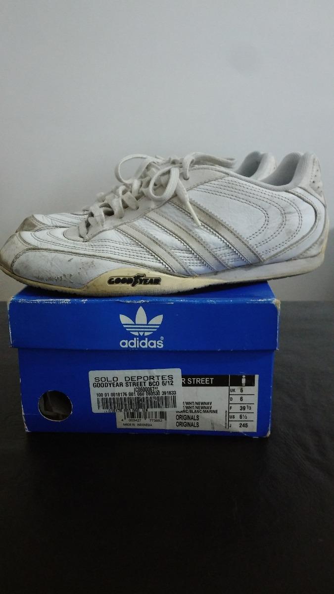 ... zapatillas adidas goodyear street. Cargando 1f0cf78 zoom. b6926985 ... 418e98d63cb
