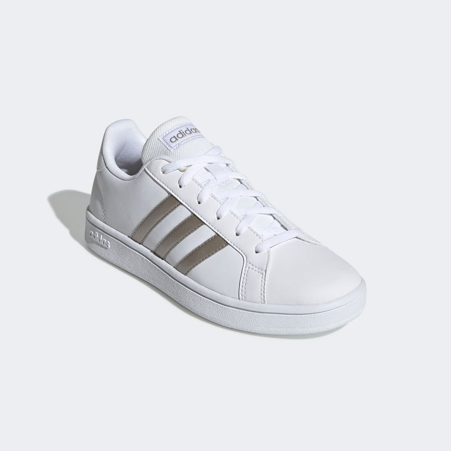 base zapatillas adidas mujer