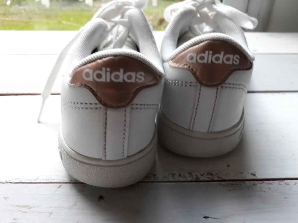 adidas grand court 35