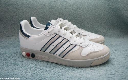 zapatillas adidas 3 tornillos