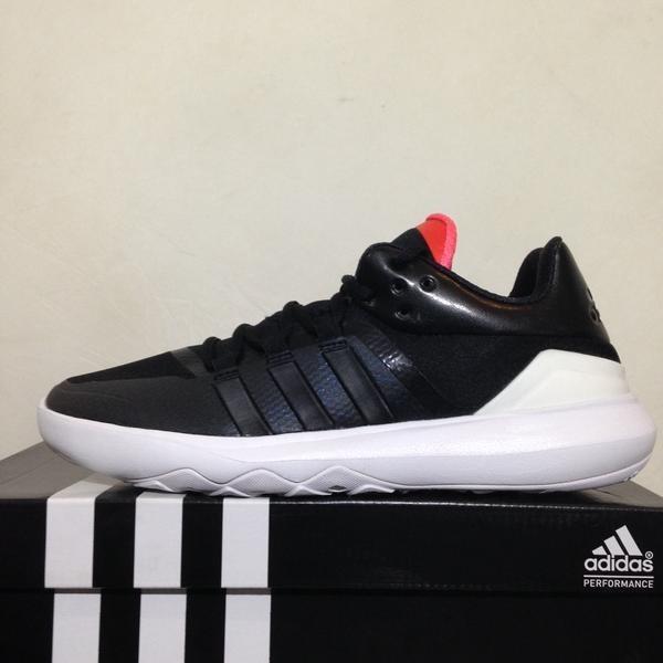 Zapatillas adidas Gt Adan Tr - $ 1.100,00 en Mercado Libre