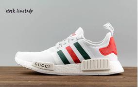 0be3f7fae Adidas Yeezy Gucci - Zapatillas en Mercado Libre Perú