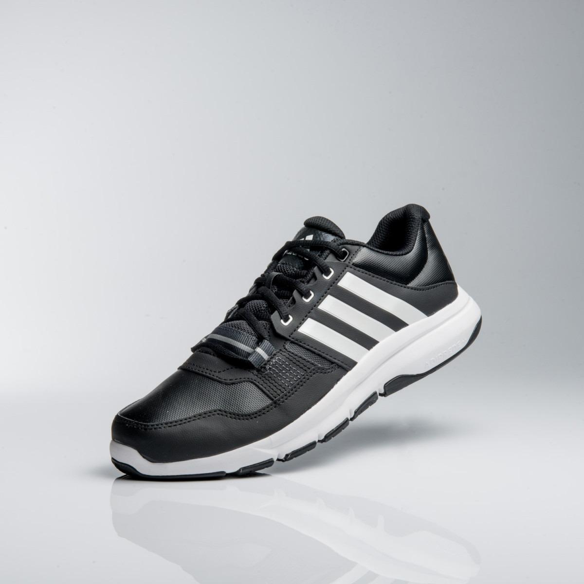 Gym Adidas 600 Zapatillas 22 Warrior 00 ulK1J3TcF5