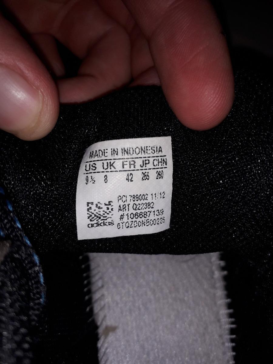 zapatillas adidas hockey. Cargando zoom. 8e8775db859ee