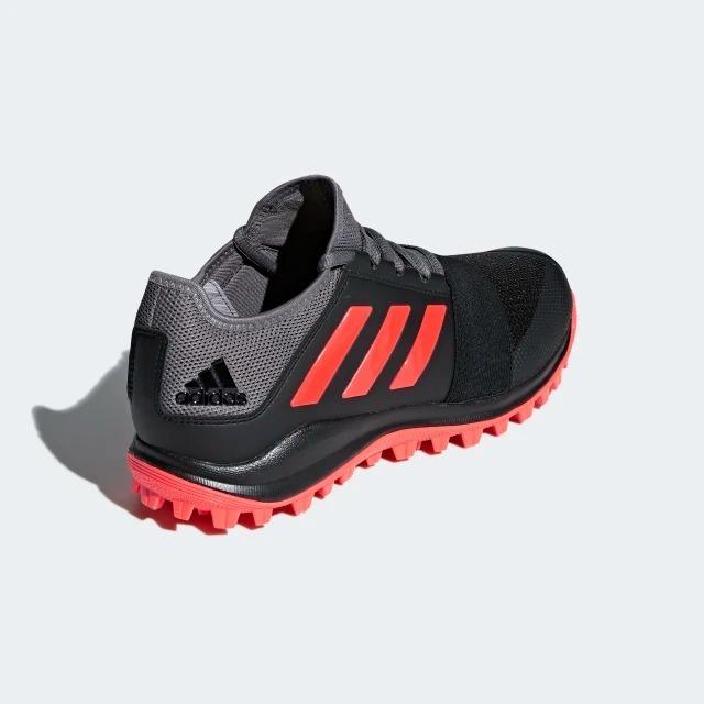 Zapatillas adidas Hockey Divox 1.9s Hombre. Us 10